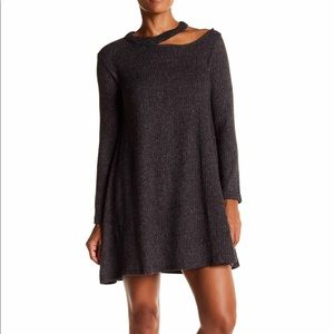 Dresses & Skirts - NWT A-Line Sweater Dress
